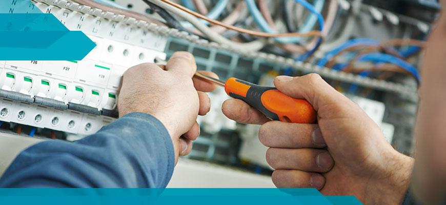 curso-Auxiliar-en-Instalaciones-Electricas-Domiciliarias2