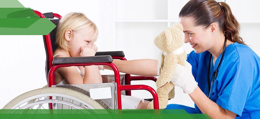 curso-asistete-de-niños-con-necesidades-diferentes2
