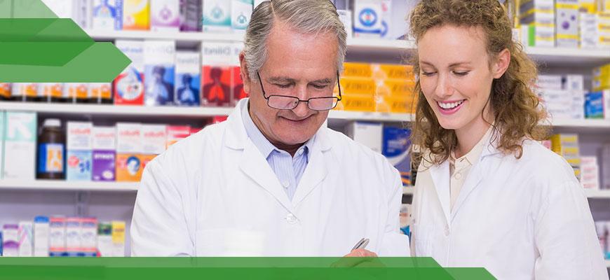 curso-asistete-farmaceutico2