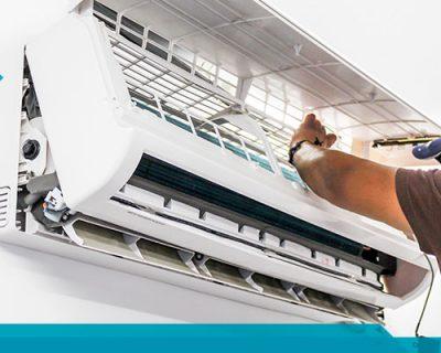 Refrigeración Integral e Instalación de splits