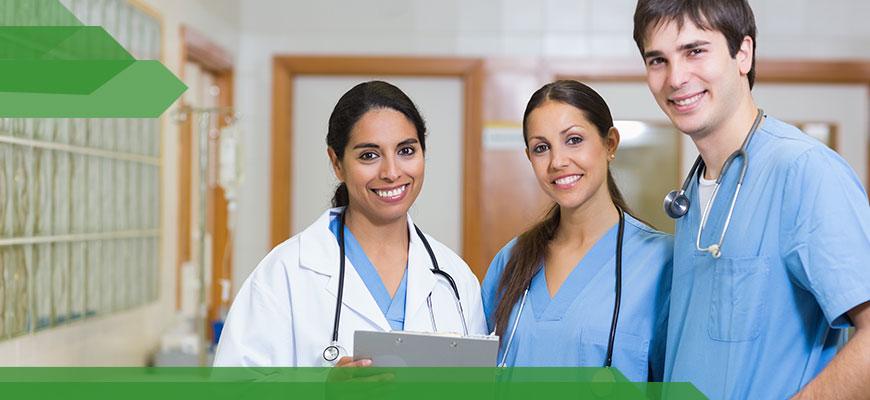 curso-enfermería2