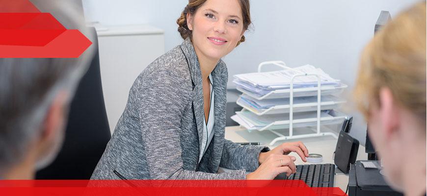 curso-gestoria-administrativa2
