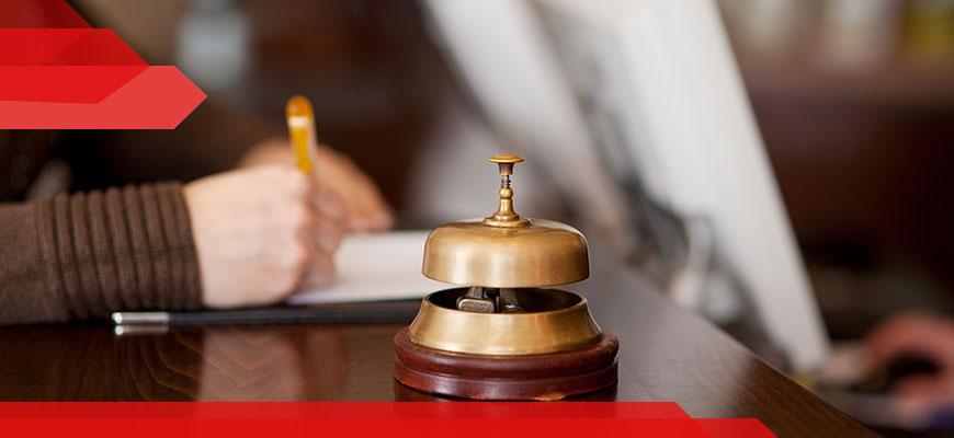 curso-hoteleria-y-turismo2