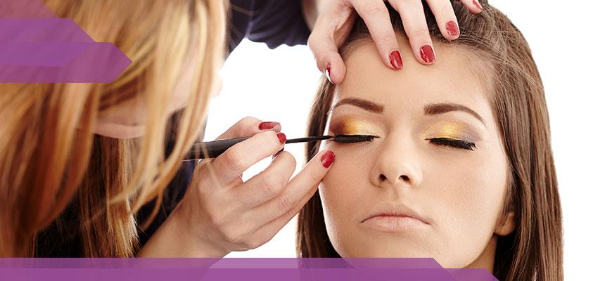 curso-maquillaje2