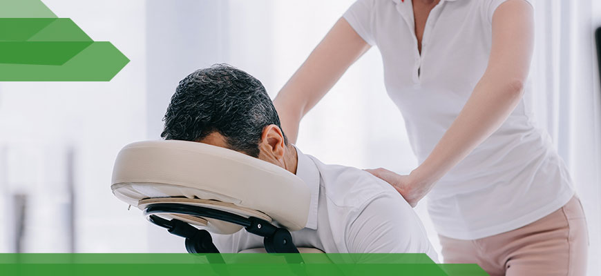 curso-masoterapeuta2