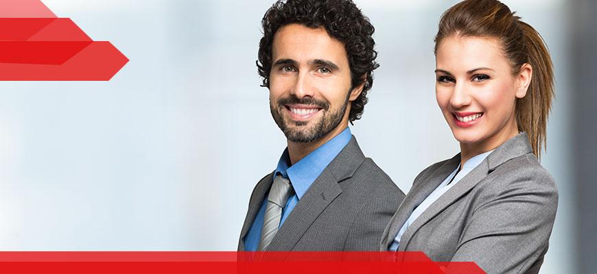 curso-organizacion-de-empresas2