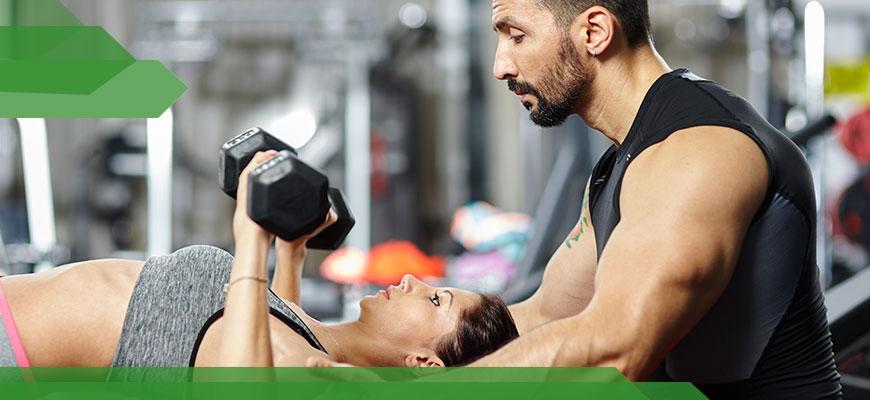 curso-personal-trainer2