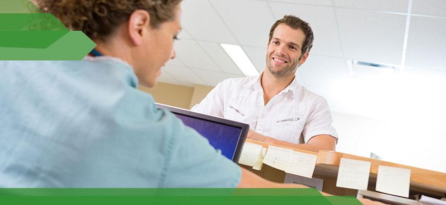 curso-secretariado-en-clinicas3