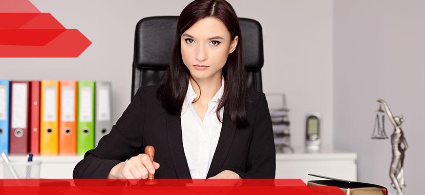 curso-secretariado-juridico2
