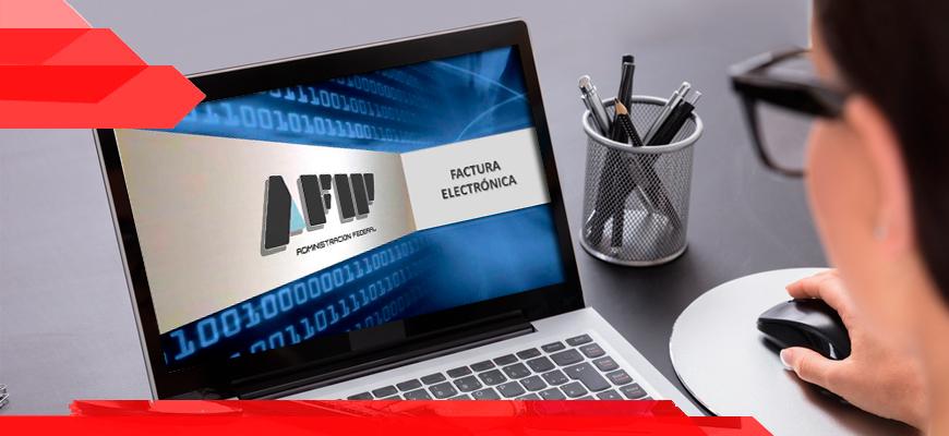 curso-facturacion-electronica
